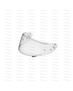 VISIERA SHOEI CWR-1 CLEAR