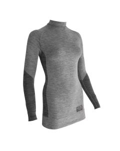 WOOLTECH LADY GREY WHSW001 014