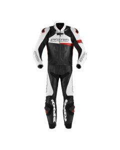 RACE WARRIOR TOURING Y145 014