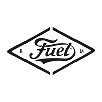 fuel-motorcycles