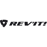 Revit Sport International