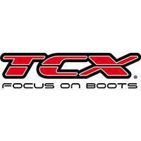 tcx-focus-on-boots
